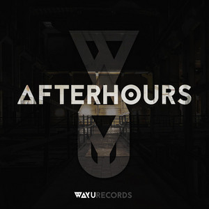 After Hours Techno House