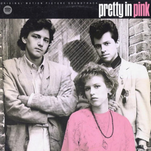 Pretty in Pink vs. Clueless: Match #30