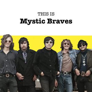 Imagem de Mystic Braves