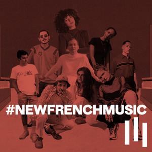 #NewFrenchMusic 2020 #26 Image