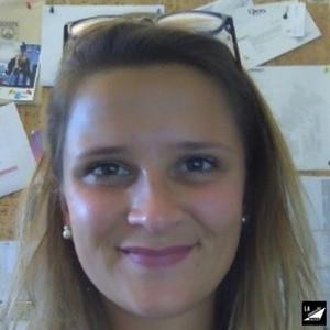 30 de moins de 30 ans - Johanna Bourdon Image