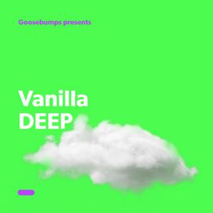 Vanilla deep Image
