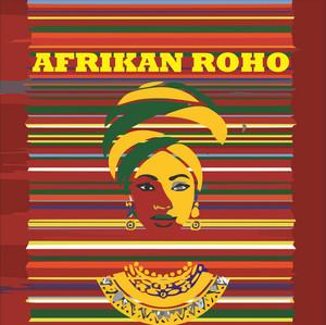 Afrikan Roho