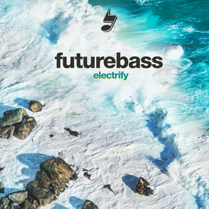 Future Bass 2020 & Chill Trap Songs / Future House Bass ...