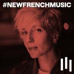 #NewFrenchMusic 2020 #28 Image