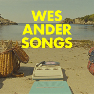 Anderson singles