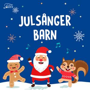 Barn ❄️ Julsånger