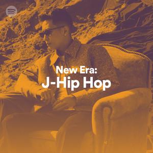 New Era: J-Hip Hopのサムネイル