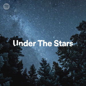Under the Starsのサムネイル