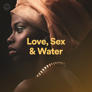 Love, Sex, & Waterのサムネイル