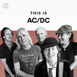 This Is AC/DCのサムネイル