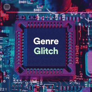 Genre Glitchのサムネイル