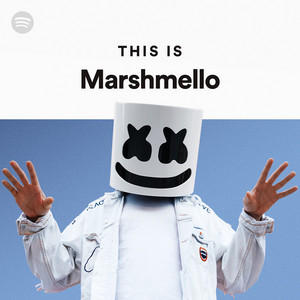This Is Marshmelloのサムネイル