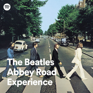 The Beatles Abbey Road Experienceのサムネイル
