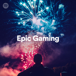 Epic Gamingのサムネイル