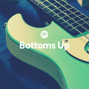 Bottoms Upのサムネイル