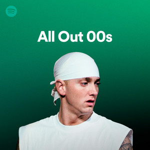 All Out 00sのサムネイル