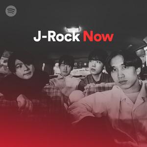 J-Rock Nowのサムネイル