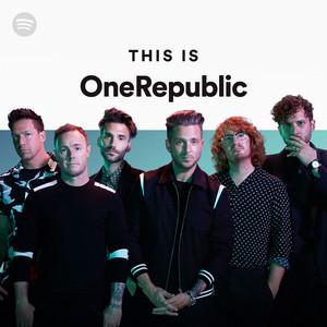 This Is OneRepublicのサムネイル