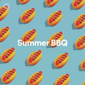 Summer BBQのサムネイル