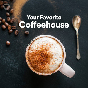 Your Favorite Coffeehouseのサムネイル
