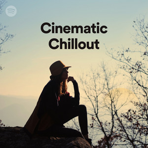 Cinematic Chilloutのサムネイル