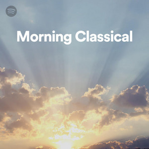 Morning Classical