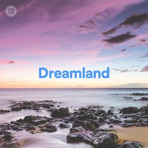 Dreamlandのサムネイル