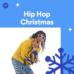 69 Boyz Christmas.Hip Hop Christmas On Spotify