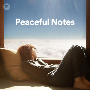 Peaceful Notesのサムネイル