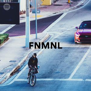FNMNLのサムネイル