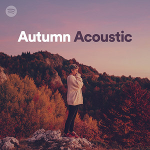 Autumn Acousticのサムネイル