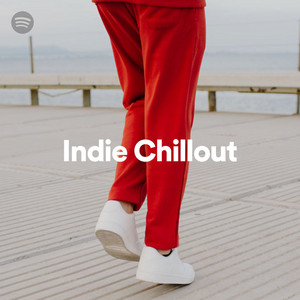 Indie Chilloutのサムネイル