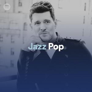 Jazz Popのサムネイル