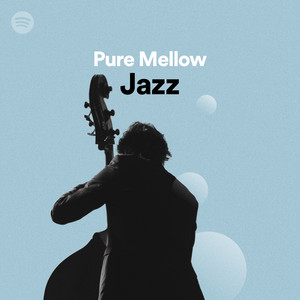 Pure Mellow Jazzのサムネイル