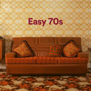 Easy 70sのサムネイル