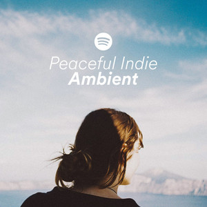 Peaceful Indie Ambientのサムネイル
