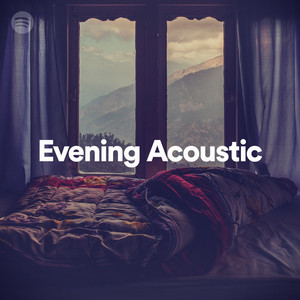 Evening Acousticのサムネイル