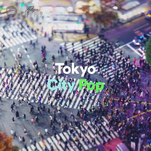 Tokyo City Popのサムネイル