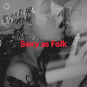 Sexy as Folkのサムネイル