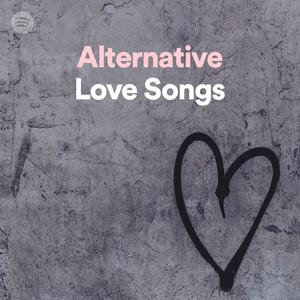 Alternative Love Songsのサムネイル