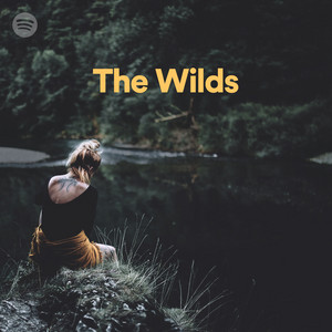 The Wildsのサムネイル