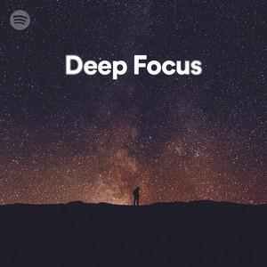 Deep Focusのサムネイル