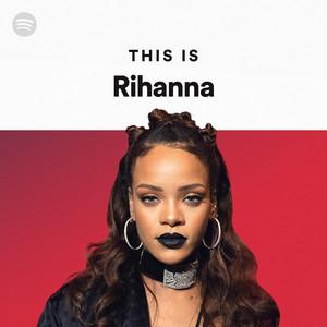This Is Rihannaのサムネイル