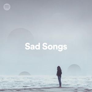 Sad Songs on Spotify