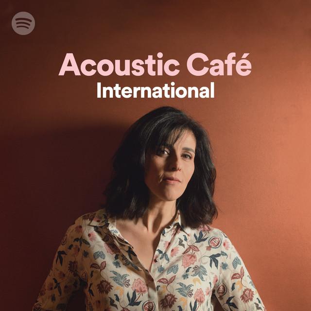 Acoustic Cafe International