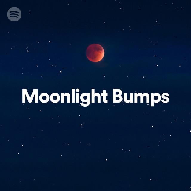 Moonlight Bumps