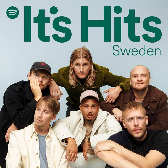 It's Hits Sweden