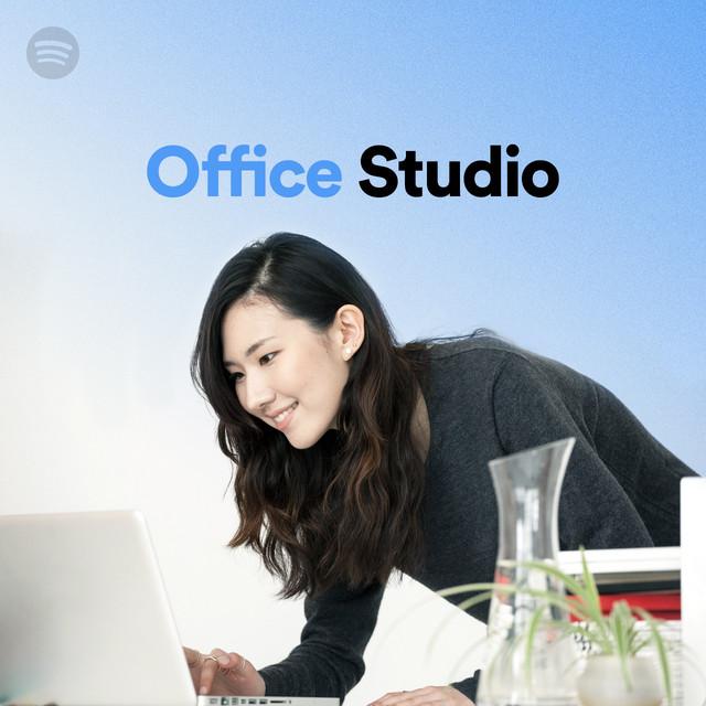 Office Studioのサムネイル