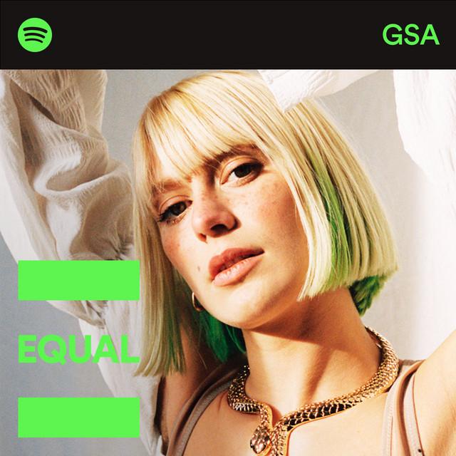 EQUAL GSA